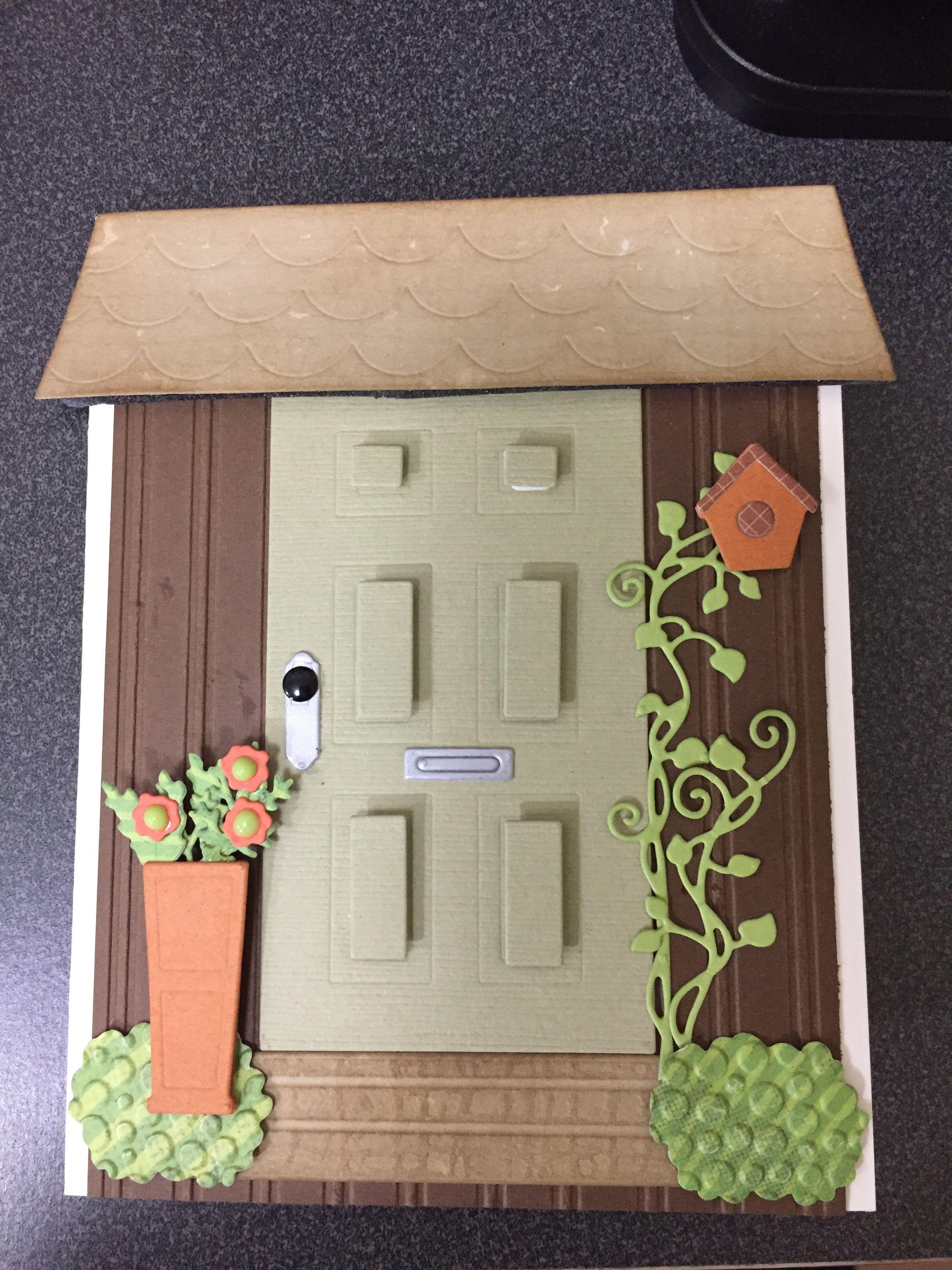 Fries Türen pin nancy mcclelland auf door to door