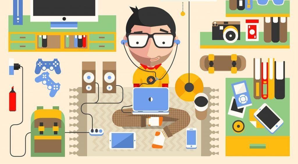 The Alternative Dictionary Of Web Design Terms Web Design Web Development Design Web Design Tips
