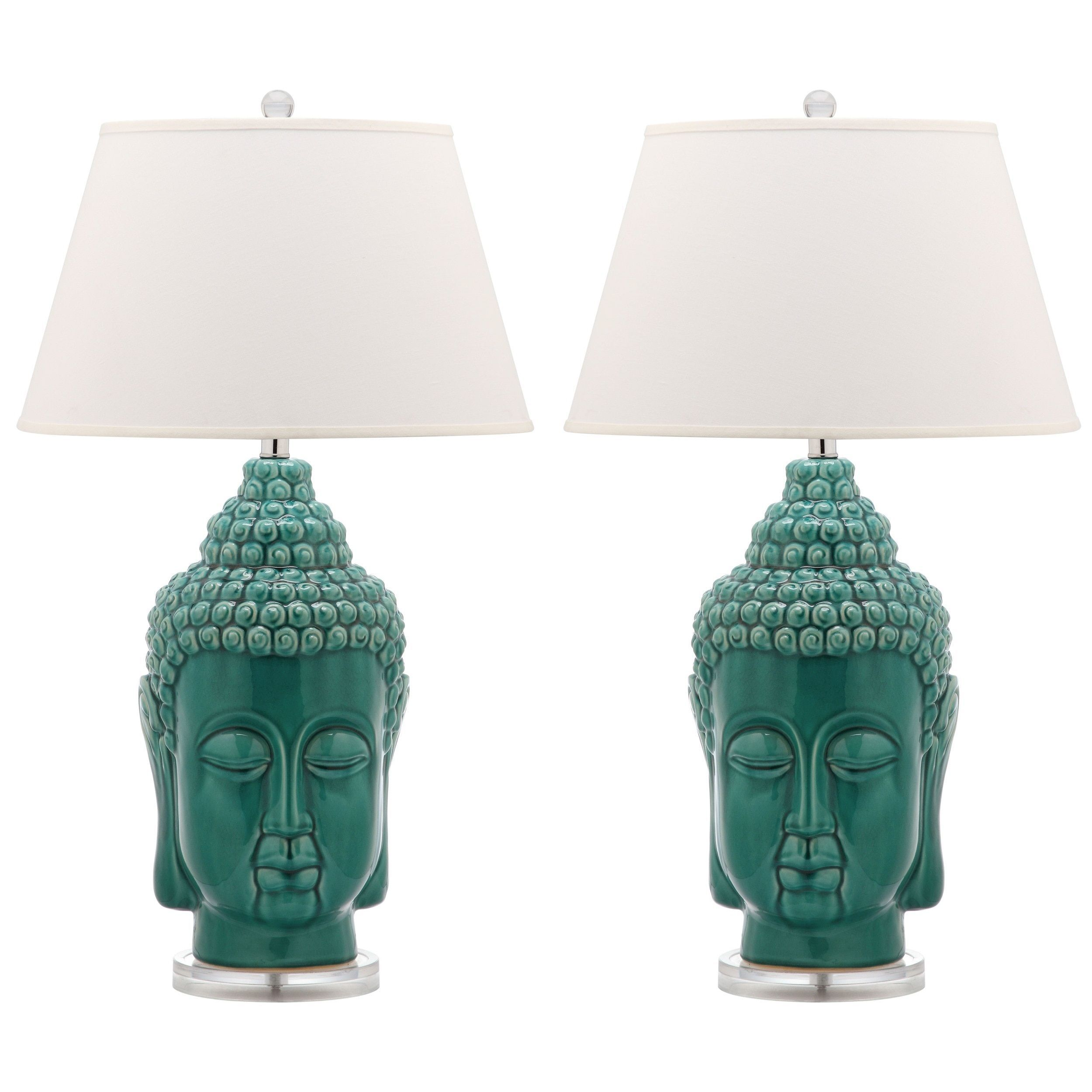 Overstock Com Online Shopping Bedding Furniture Electronics Jewelry Clothing More Buddha Lamp Lamp Sets Lamp