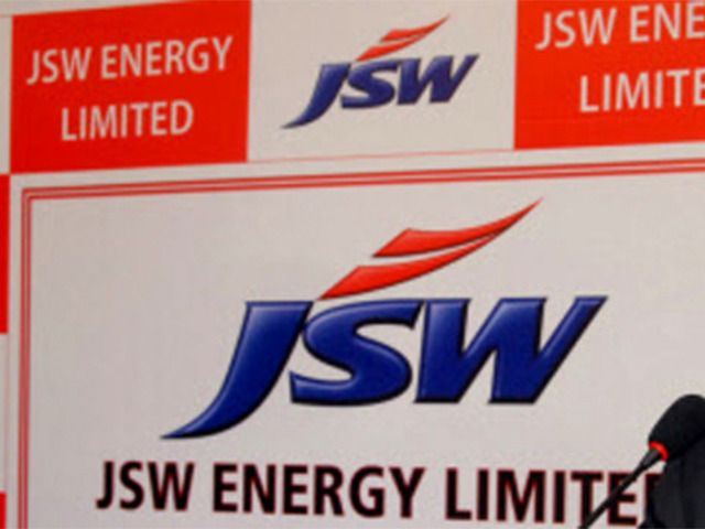 Jsw Energy Bags Ppas Aggregating To  Mw  Bag