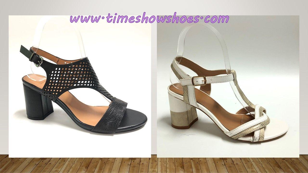 cheap pump shoes