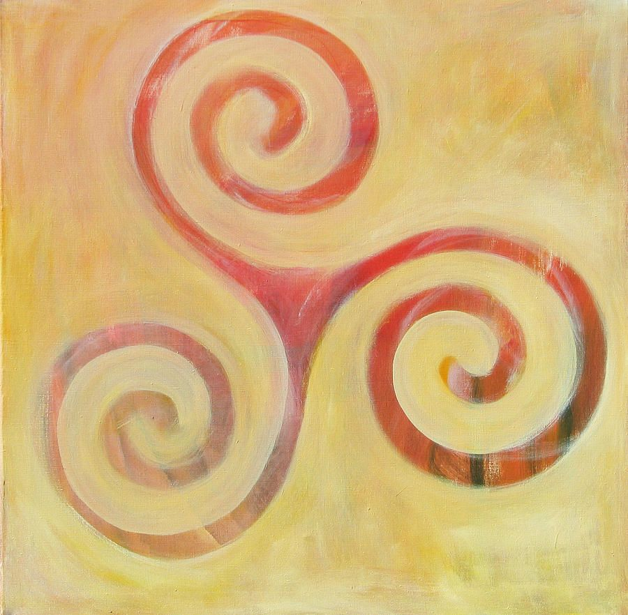Triskelion aka triskele this celtic symbol has been known to triskelion aka triskele this celtic symbol has been known to represent various triads buycottarizona Images