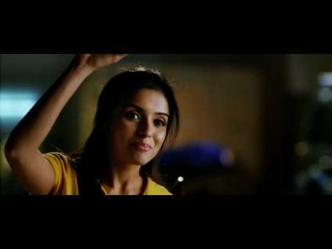 Kaise Mujhe Tum Mil Gayi Ghajini Full Song Hd Lagu Aamir Khan