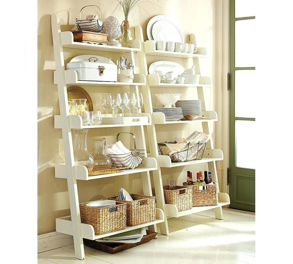 Shelf Kitchen Shelves Units Corner Unit Uk Magnet Cupboard Supports Free Standing White Wood