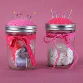 30 Great Mason Jar Ideas You Have To Try,  #Great #Ideas #Jar #Mason #MasonJarcenterpieces #masonjarbathroom