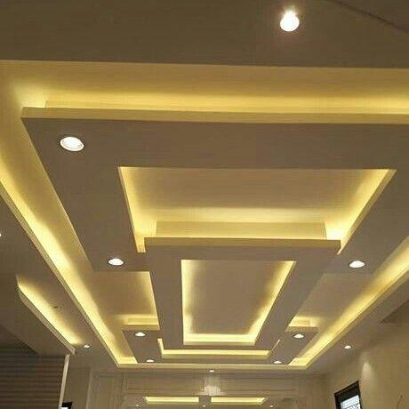 Pin By Jairo Manuel De Leon Canario On Gebr Ceiling Design Modern False Ceiling Design Ceiling Design