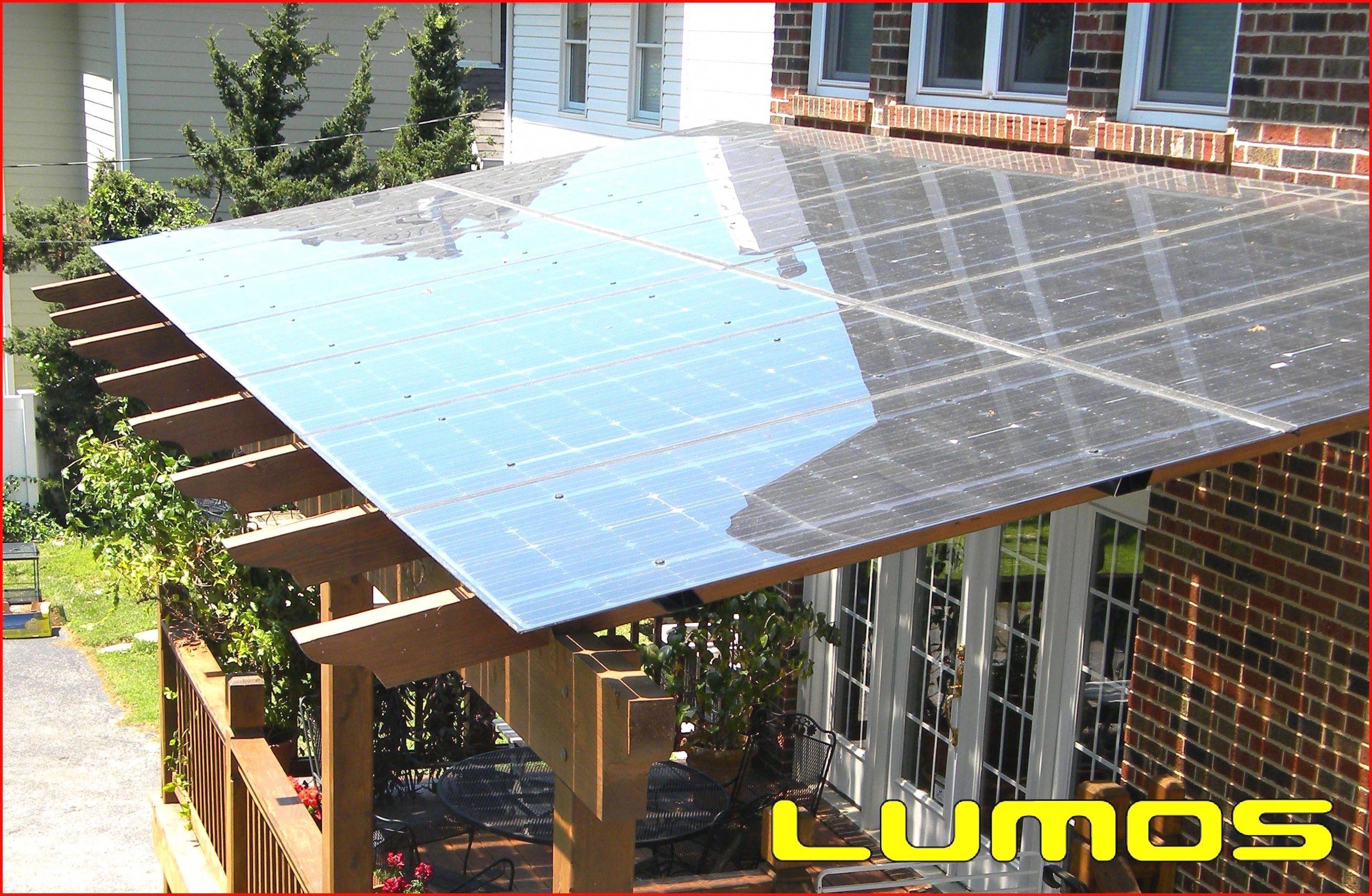 DIY Solar Panel Kits solarenergy,solarpanels,solarpower