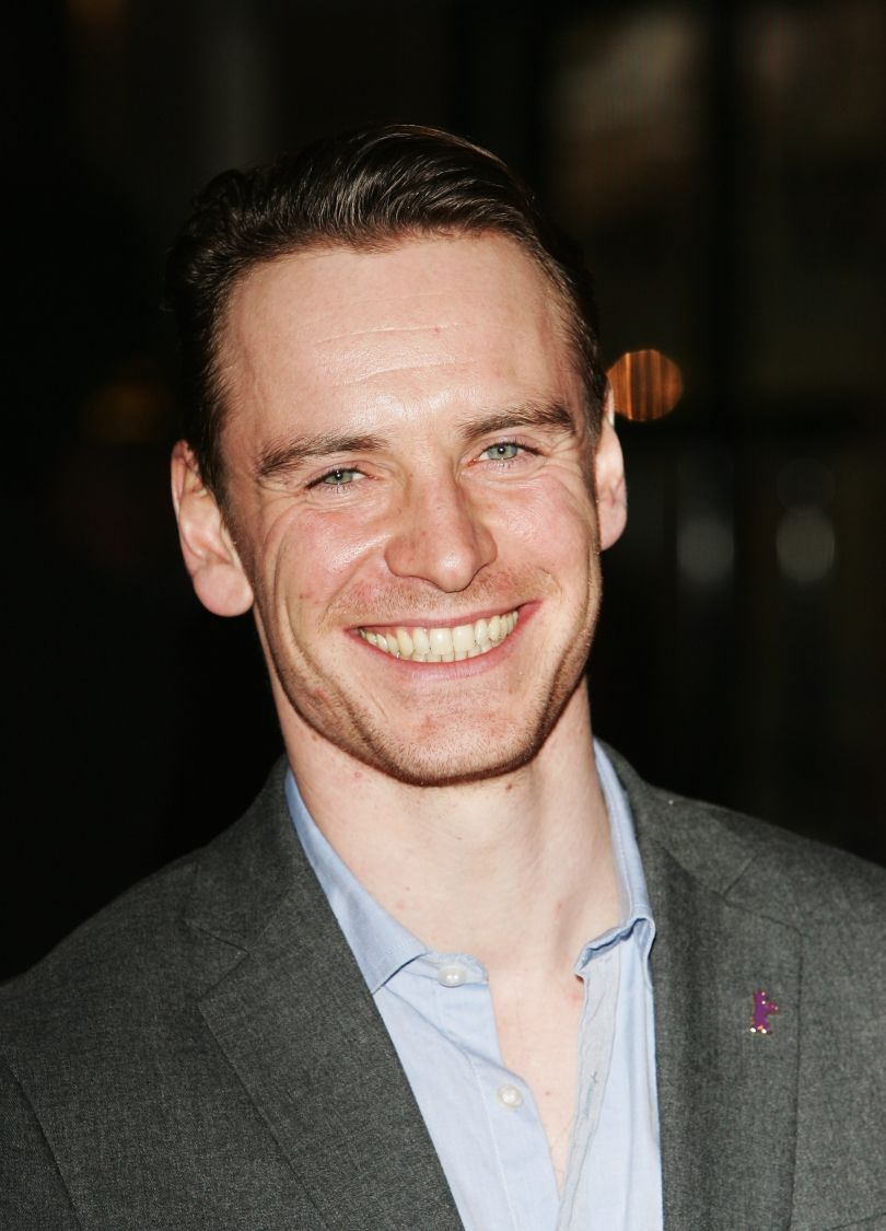 """""""Assassin's Creed"""" Shows Different Ending For Michael Fassbender's Callum Lynch"""