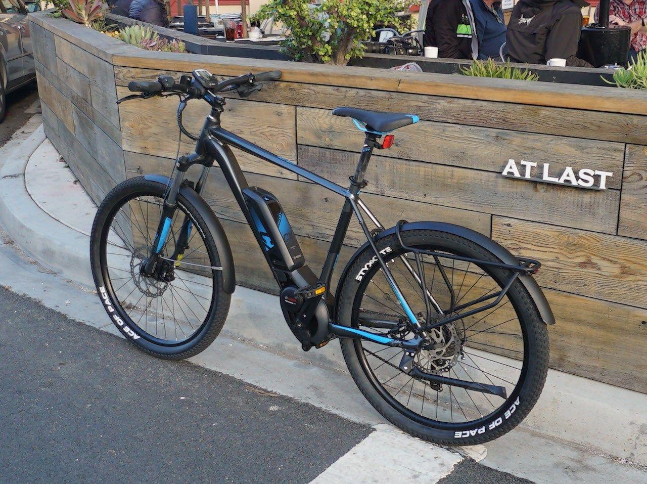 Ebike News New Bulls La Expo Ebike Incentives Emtb Coaching More Videos Electric Bike Report Electric Bike Ebikes Electric Bicycles E Bike Rev Electric Bicycle Electric Bike Bike News