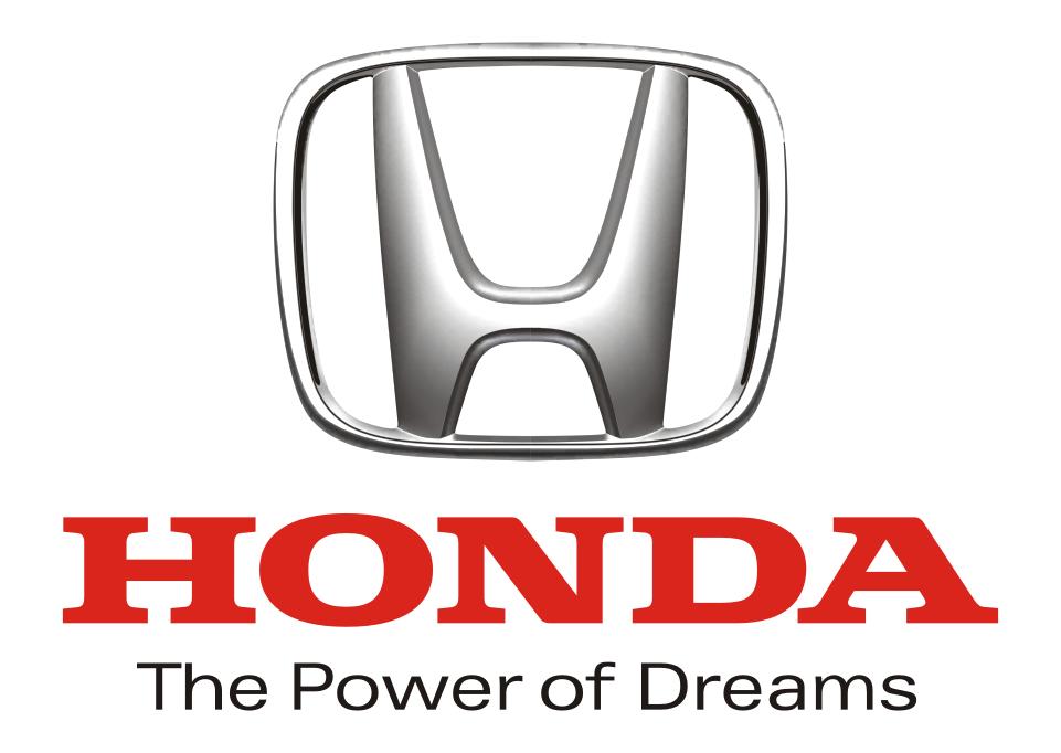 Honda Approved Car Repair