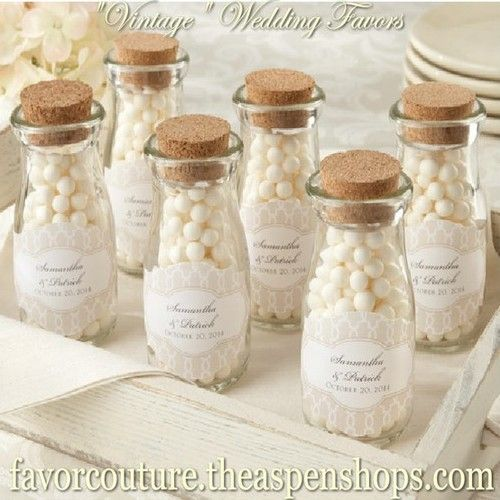 "bridal shower favors  make your bridal shower shine / ""vintage, Baby shower invitation"