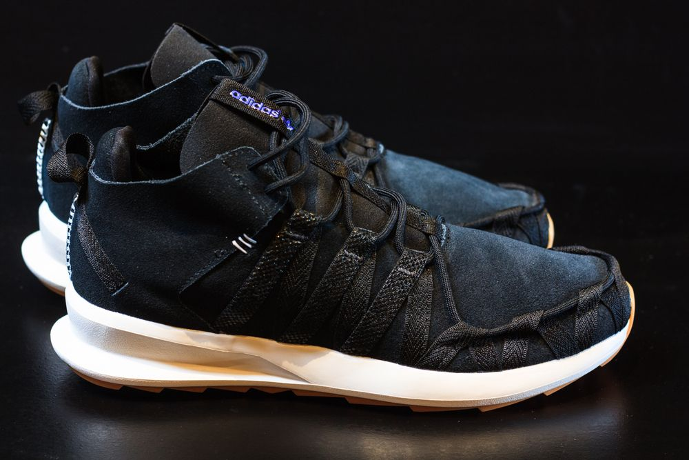 adidas SL Loop Moc | Sneakers: adidas SL | Pinterest | Adidas, Mens  products and Sneakers adidas