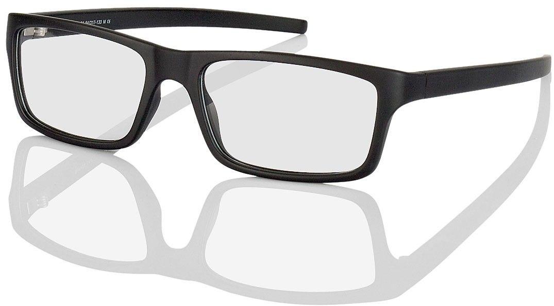 große Auswahl an Farben und Designs der Verkauf von Schuhen weit verbreitet Brille Nador - Vollrandbrille für Herren und Damen | Brille ...
