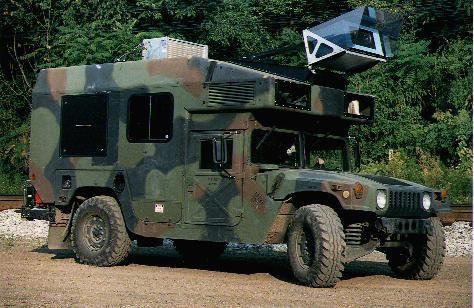 Image Result For Humvee Ambulance For Sale Fire Trucks For Sale Overland Vehicles Cool Trucks