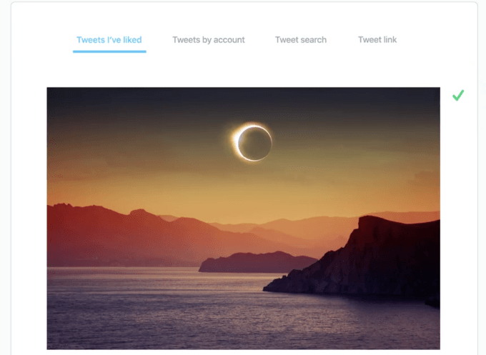 Twitter finally lets everyone create their own Moments