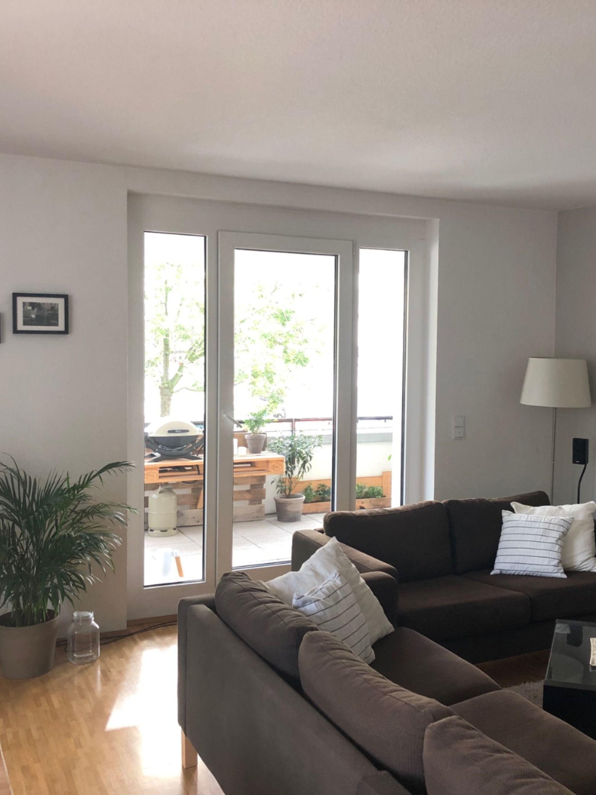 Wg Wohnzimmer In Frankfurt In 2020 Wohnzimmer Schone Wohnzimmer Wohnung