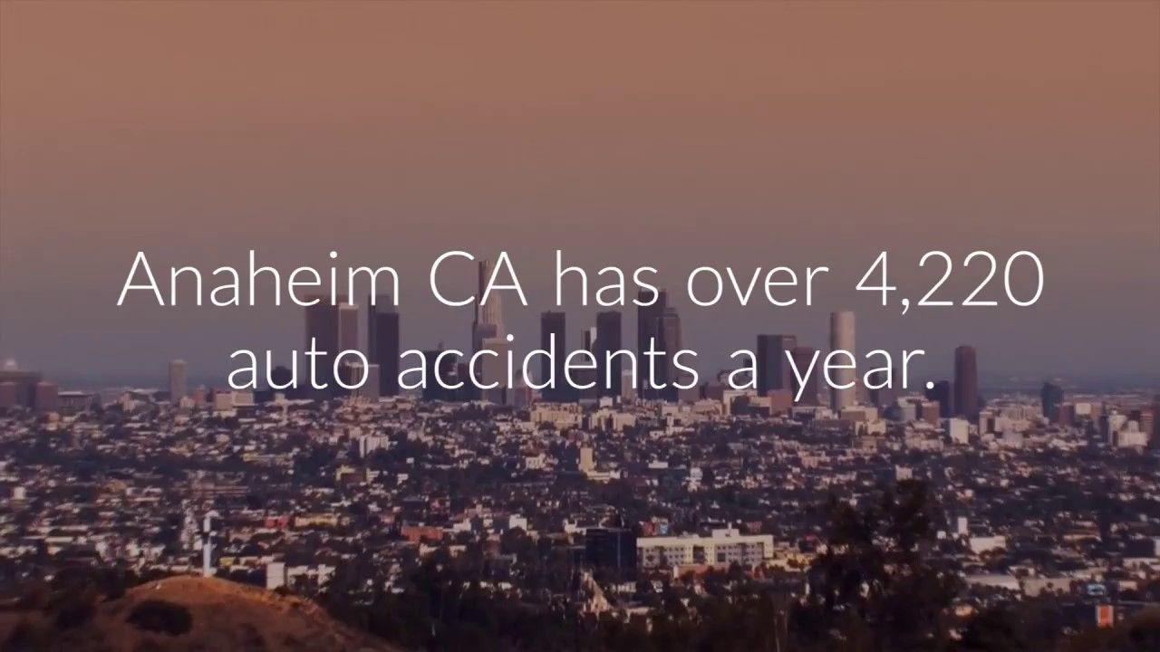 Cheapest auto insurance anaheim ca cheap car insurance