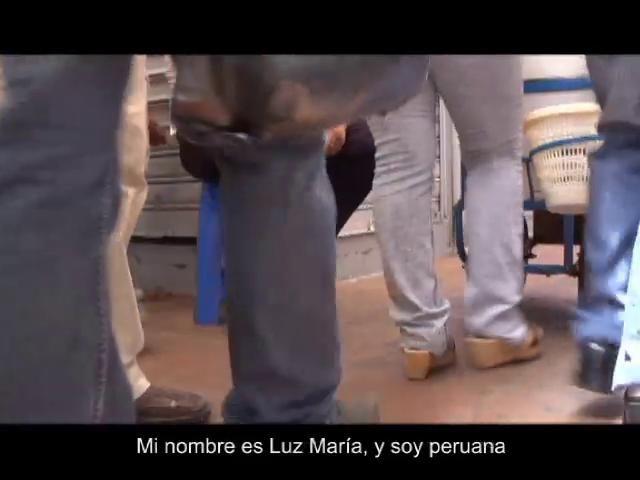 Relaciones Bahía Guayaquil by observatorioculturalurbanogyq. Lazos familiares, vínculos de amistad, agrupaciones religiosas y relaciones comerciales