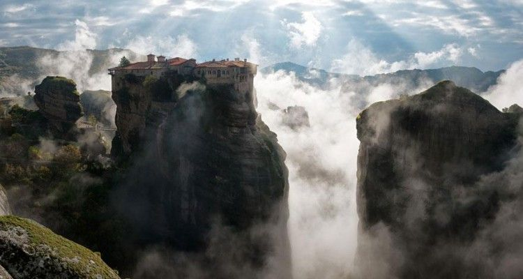 amazing-places-to-see-before-you-die-36-2