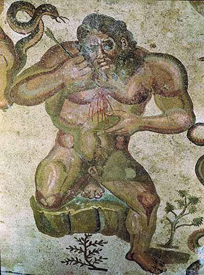 Immagine di http://www.archart.it/wp-content/uploads/2011/04/Piazza-Armerina-mosaici-02.jpg.