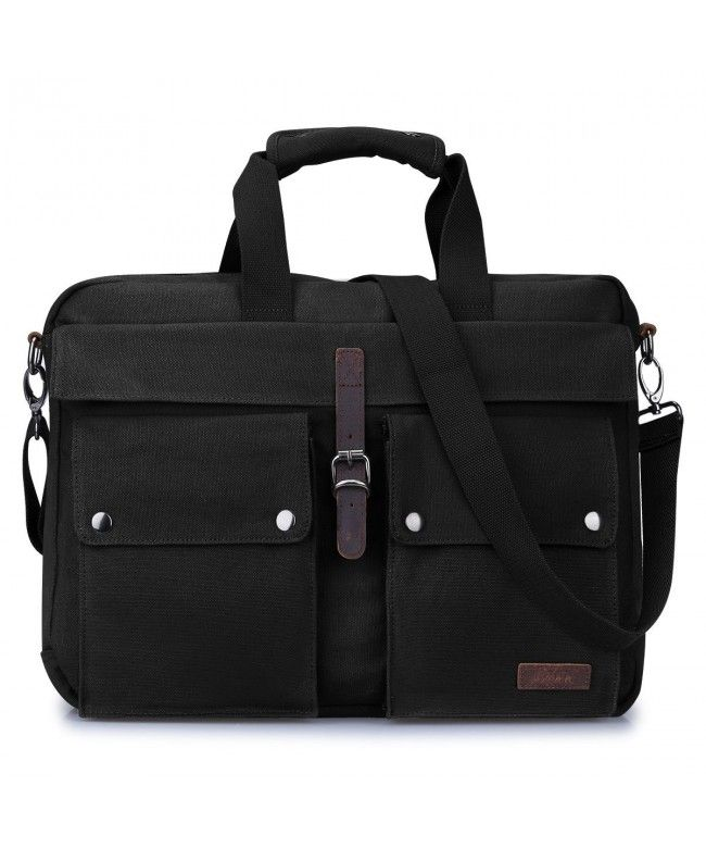 22cc5765125c Argento Executive Laptop Bag For Microsoft Surface Book / Surface ...