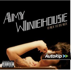 Back To Black Vinyl Amy Winehouse Mp3 Amy Winehouse Muziek Triphop