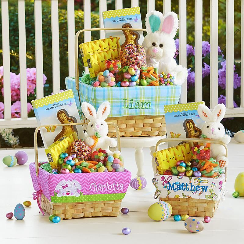 Super hero easter basket liner blue small easter easter super hero easter basket liner blue small easter easter baskets liners pinterest negle Image collections