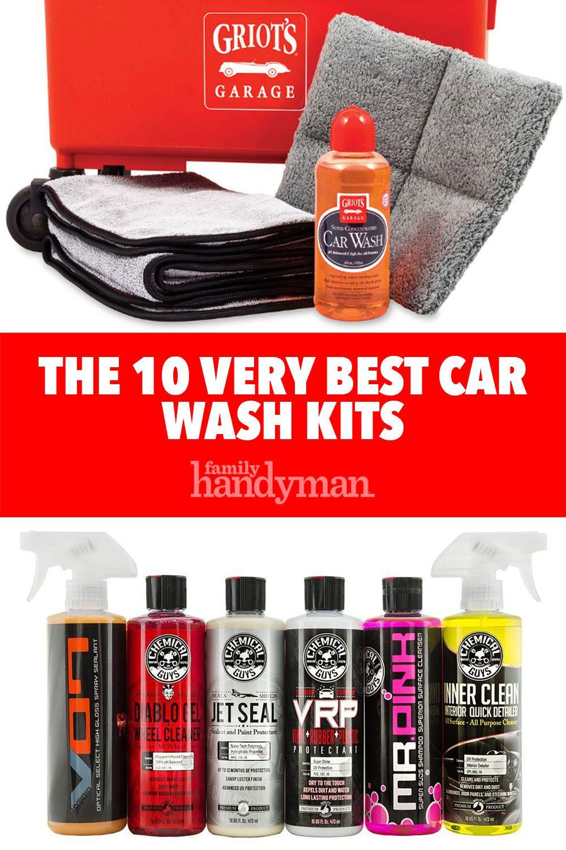 Rainbow Soap Foam Car Wash Diy car wash soap, Car wash