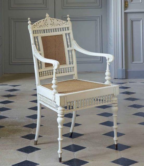 La Vie de Château – Directorio Deco