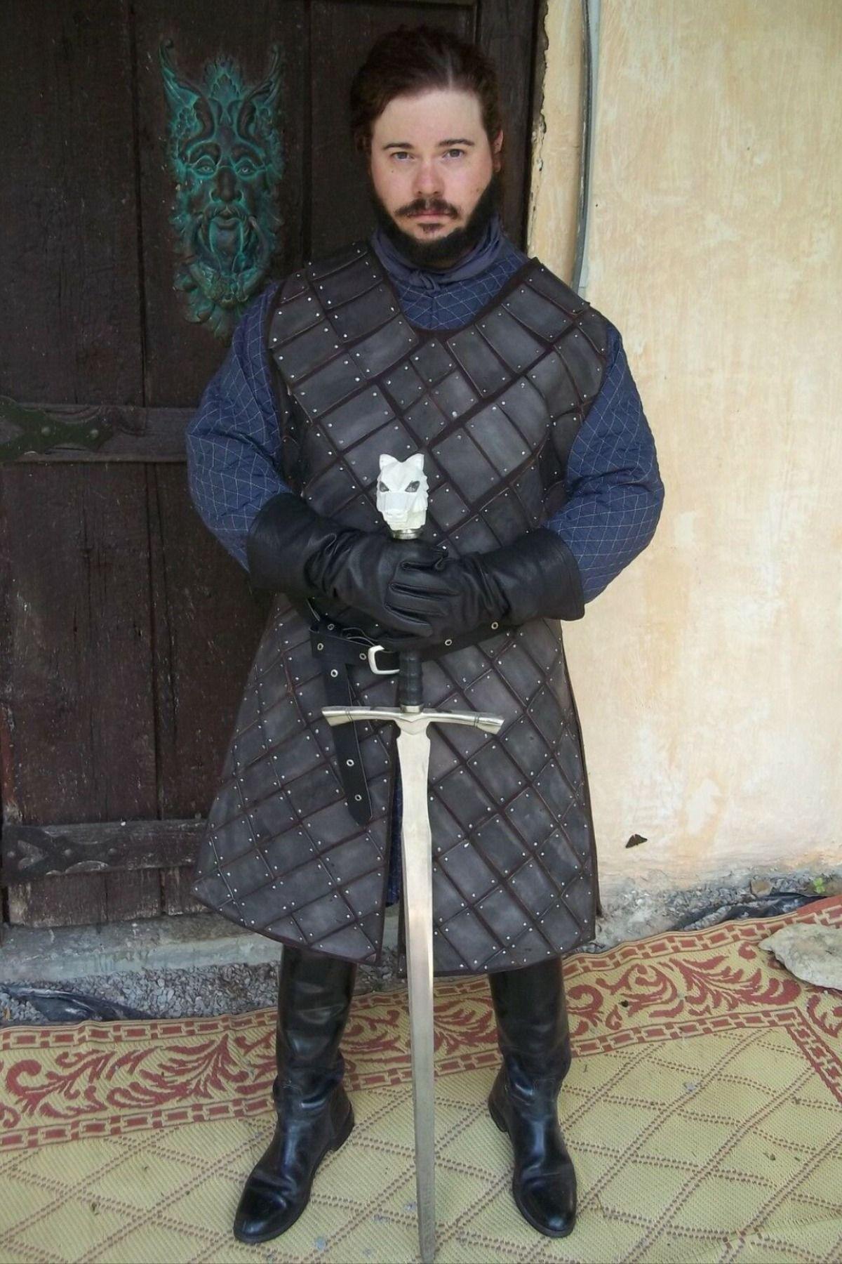 50+ Stark armor ideas