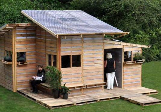 minihaus und modulhaus beispiele aus aller welt 4 tiny houses haushalt pinterest. Black Bedroom Furniture Sets. Home Design Ideas