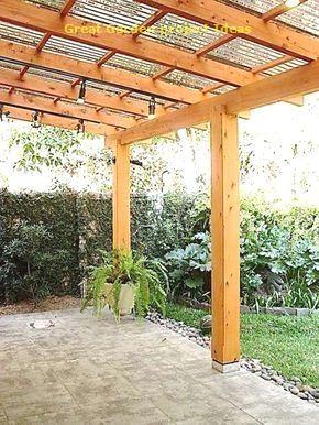 Photo of 10 proyectos de jardines diferentes y geniales que cualquiera puede hacer