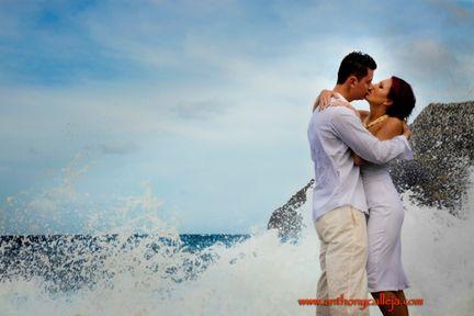 Ideas for Honeymoon in Hawaii
