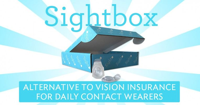 is vision insurance worth it