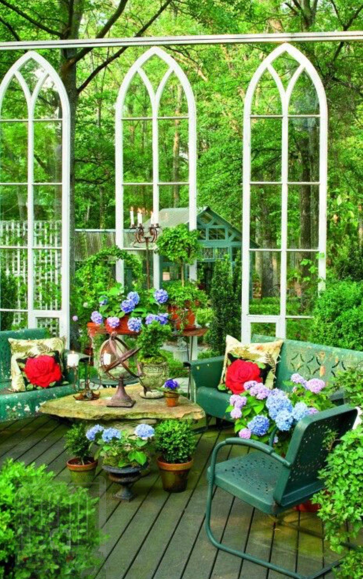 Insert privacy lattice garden tips u tricks pinterest gardens