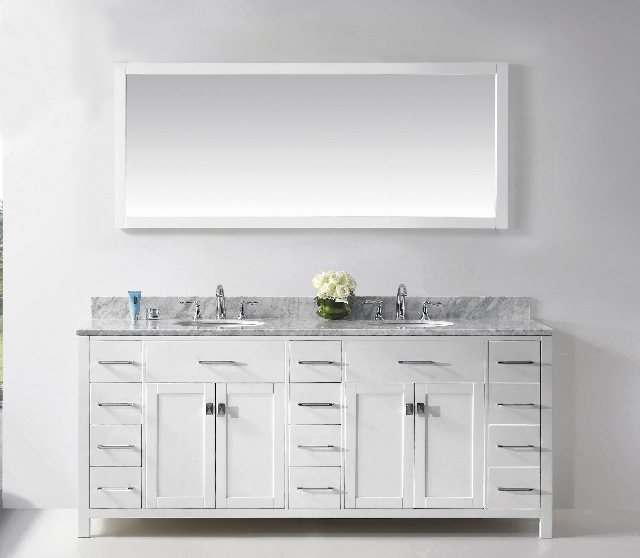 wmro wh bathtubs usa bathroom single ms victoria in vanity set virtu white