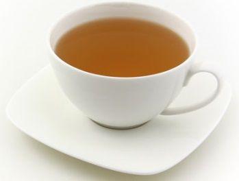 Pourquoi boire du thé c'est bon pour la santé (avec images