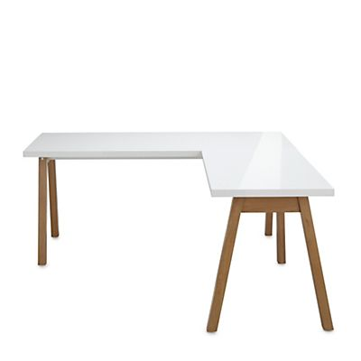 Oslo Bed room Bureaus and Desks