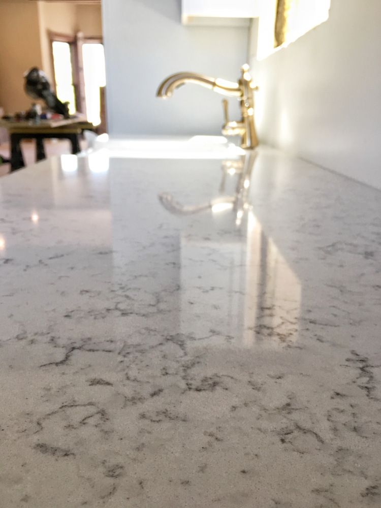 Cabinets Countertops Cabinets And Countertops Kitchen Cabinets And Countertops Countertops