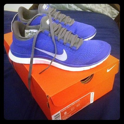 buy online 3cce9 89c97 Love this sports Nike Shoes site!wow,it is so cool.Nike free shoes only  21  to get, Nike  Shoes