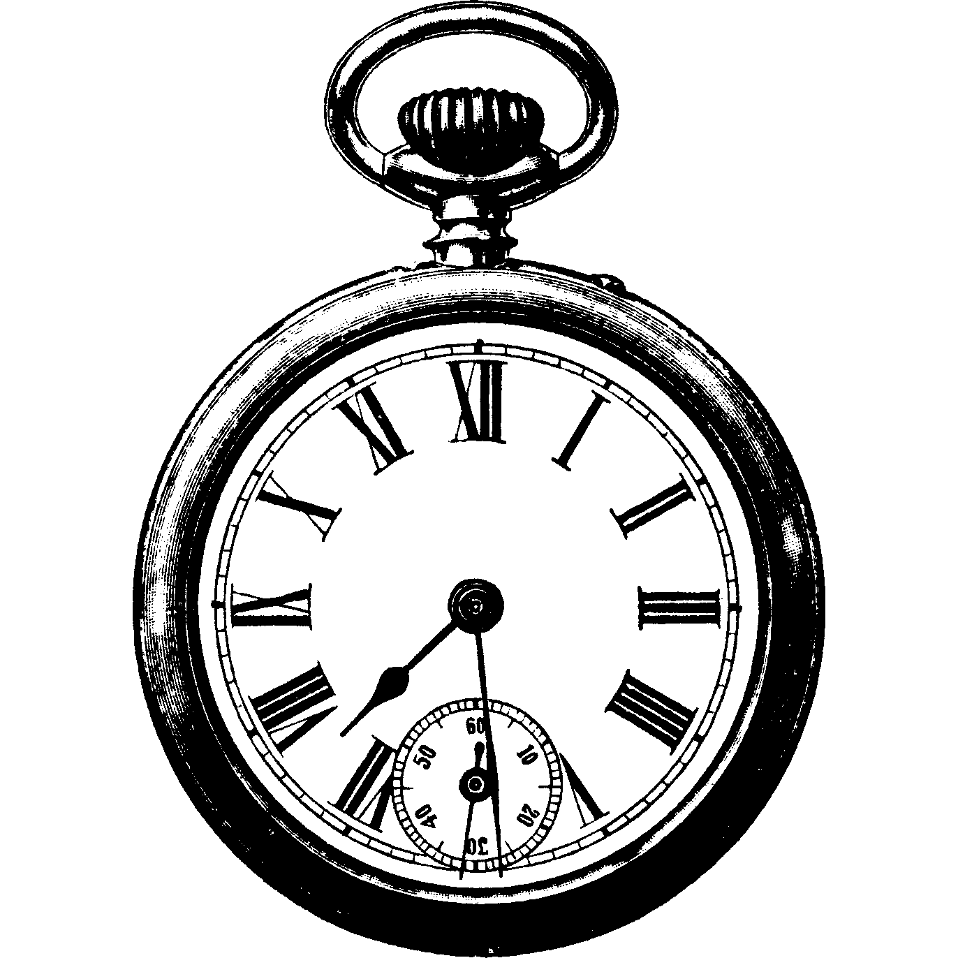 Vintage Clock Png Clock Tattoo Design Vintage Clock Tattoos Clock
