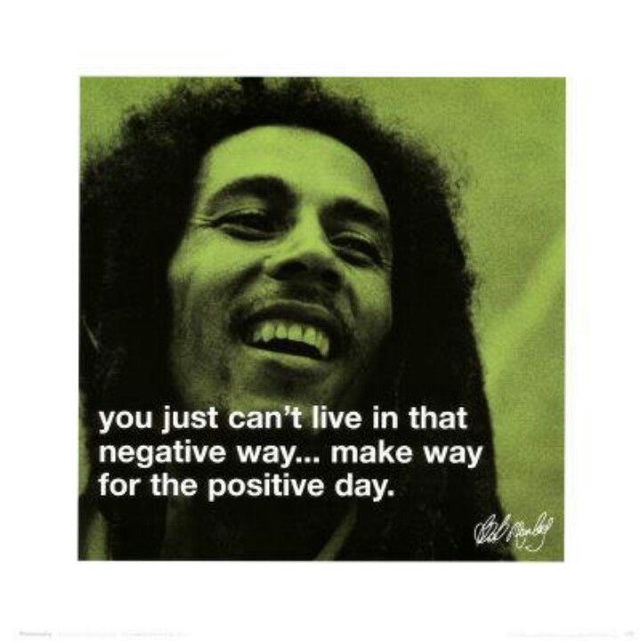 Bob Marley Was Born 2 6 1945 Happy Birthday Rip From Hippie Peace Freaks On Fb Bob Marley Quotes Bob Marley Bob Marley Art