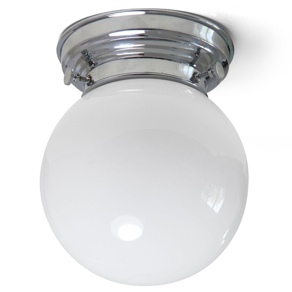 badezimmer deckenlampe