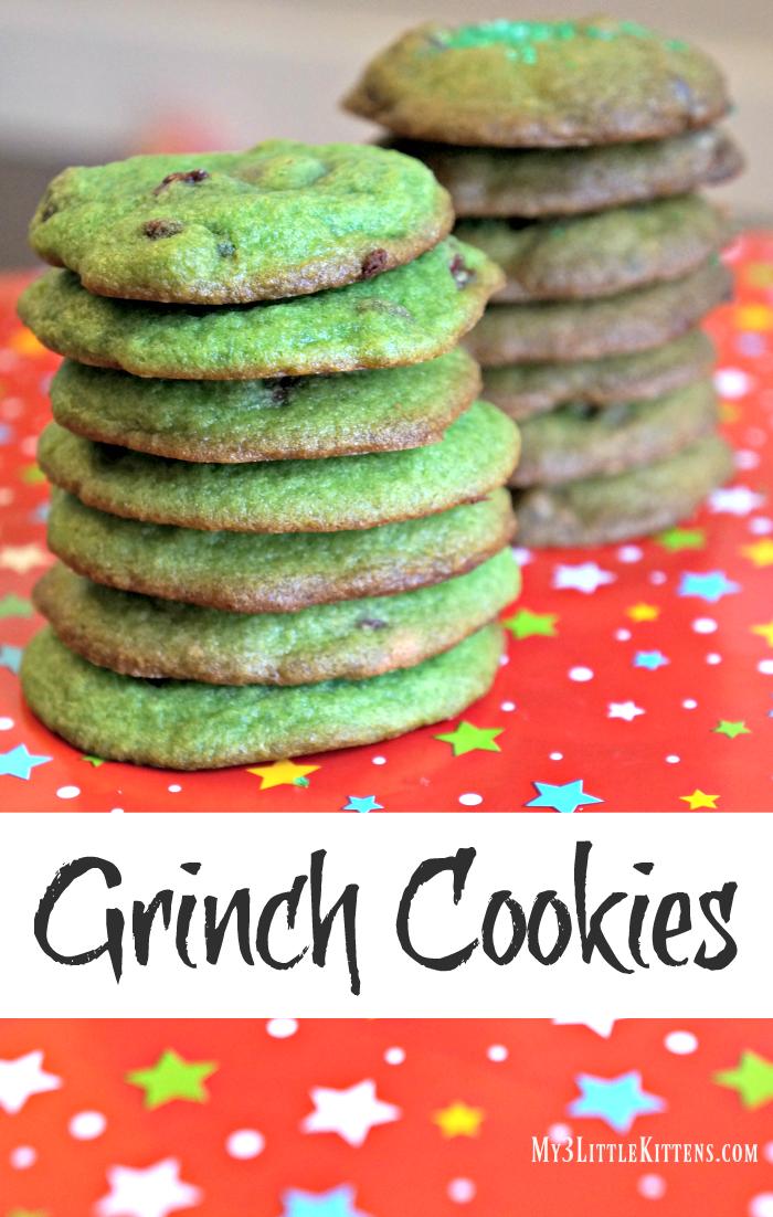 Grinch Cookies #grinchcookies Grinch Cookies #grinchcookies Grinch Cookies #grinchcookies Grinch Cookies #grinchcookies