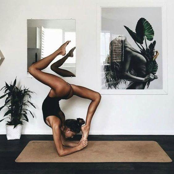 Yoga Meditation -   - #fitness #GymHumor #meditation #Pilates #Yoga