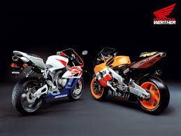Image Result For Wallpaper Honda Cb1000rr Cakes Honda Superbike