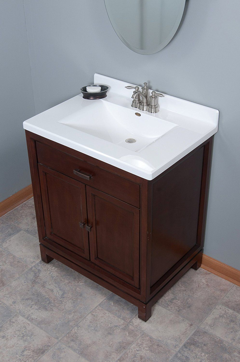 31 inch bathroom vanity. Cool 31 Inch Bathroom Vanity , Epic 50 With Additional Interior Designing I