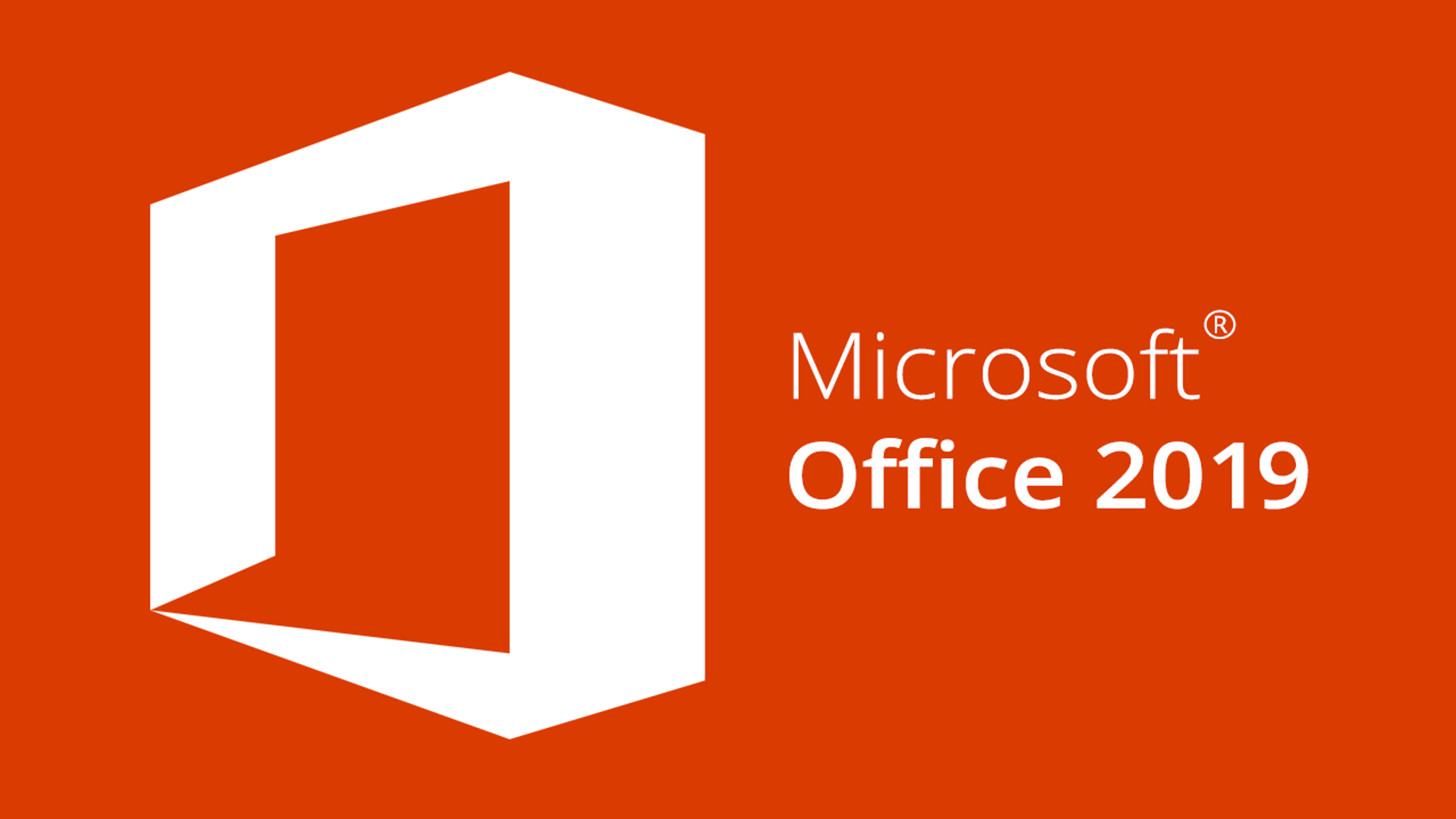 microsoft office company. In Microsoft Ignite Event Orlando, The Company Announced Office 2019 Is Scheduled For Release Late Second Half Of Next Year (2018). S