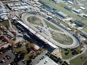 Rockford Speedway Rockford Illinois Rockford Illinois