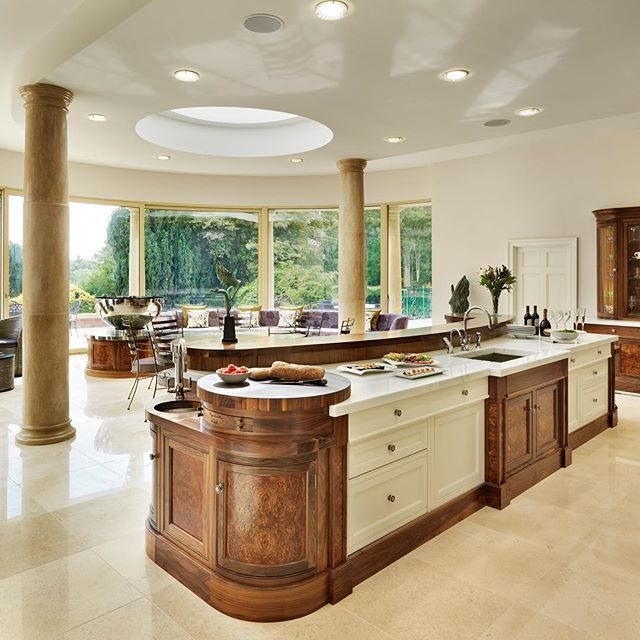 Based on the Edwardian range the Stanmore Edwardian has been ...